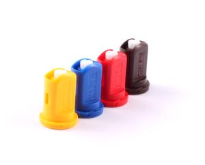 ≡ Инжекторные распылители для опрыскивателя ᐉ купить, цена в Украине |  Agroplast